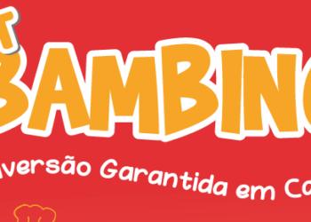 Kit Bambino